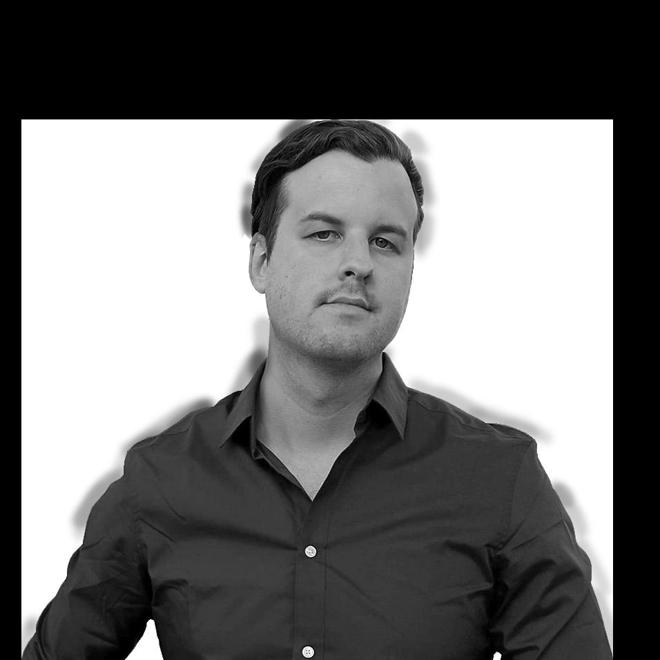 gabriel christner digital expert stockholm sverige